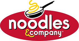 Noodles & CO.jpg