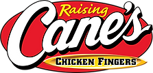 1200px-Raising_Cane's_Chicken_Fingers_lo