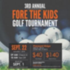 Golf Outing Design_FINAL-01.png