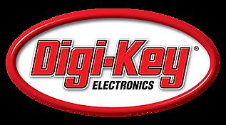 DKE_Logo.png