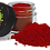 Thumbnail: Sugar Art – Elite Dusts: Red Rose