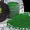 Thumbnail: Sugar Art – Elite Dusts: Emerald