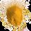 Thumbnail: Sugar Art – Elite Dusts: Daisy