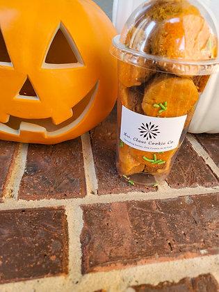 The Great Pumpkin (Seasonal)