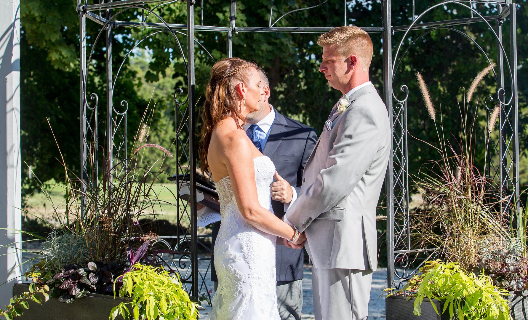 ORFI Wedding Pic Chris & Heidi.jpg