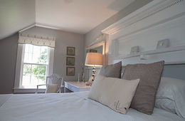 Old Red Farm Inn-117.jpg