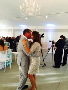 ORFI KISSING COUPLE AT RECEPTION.jpg