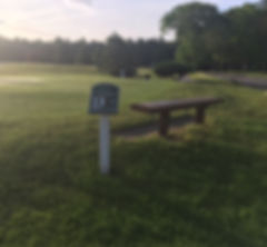 ORFI 13TH HOLE PIC WITH BENCH.jpg