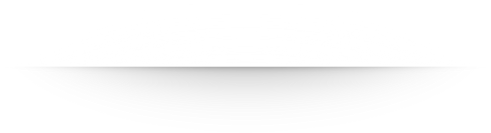 slit-divider.png