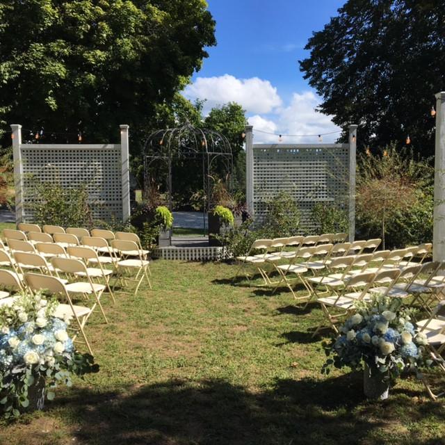 ORFI DAYTIME WEDDING VENUE.jpg