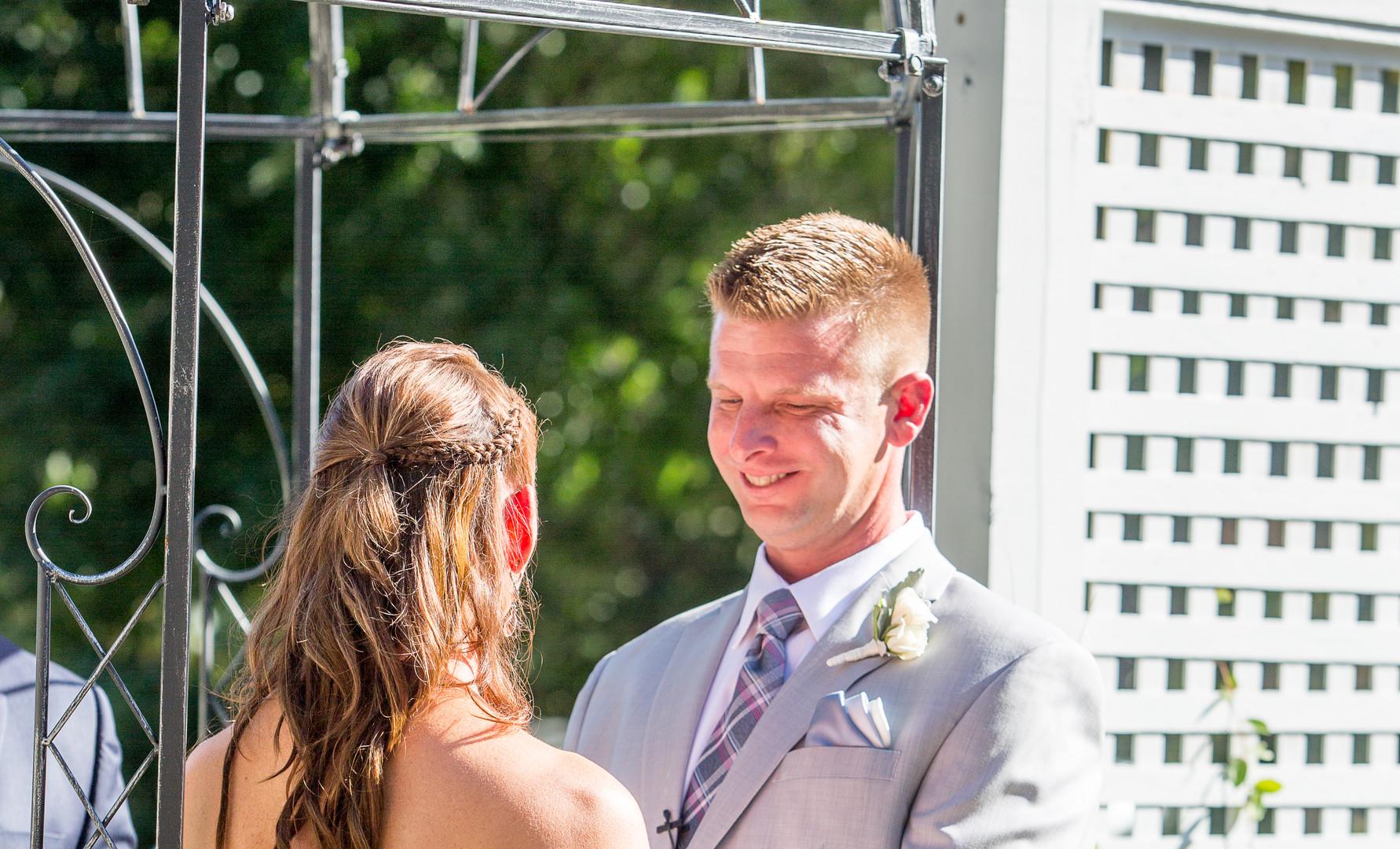 ORFI Wedding Pic Chris  (2).jpg