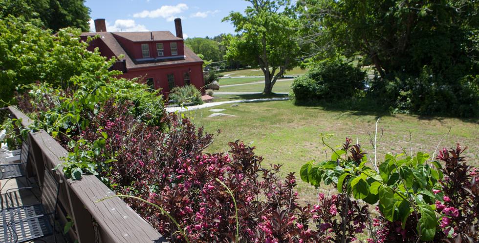 Old Red Farm Inn-152.jpg