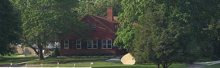 Old Red Farm Inn spring picture.jpg