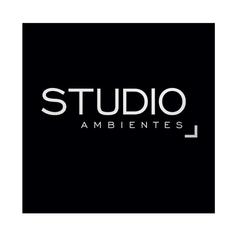 STUDIO AMBIENTES