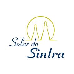 SOLAR DE SINTRA