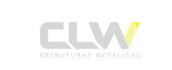 logo-clw.png