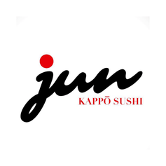 JUN KAPPÖ SUSHI