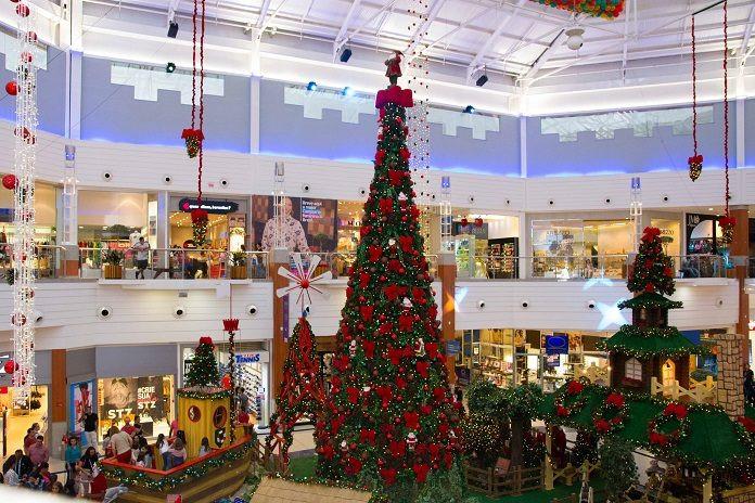 Floripa Shopping