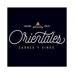 ORIENTALES CARNES & VINOS
