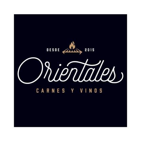 Carnes, Cortes Especiais & Vinhos