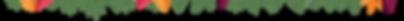 Elementos-de-Apoio-Inferior_SQUARE-SC.pn