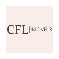 CFL IMOVEIS