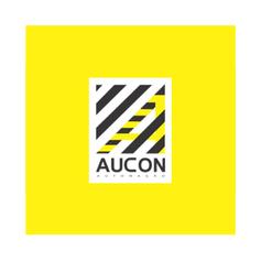 AUCON