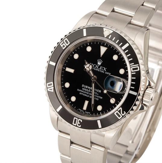 Rolex-Submariner-16610---125099p.jpg