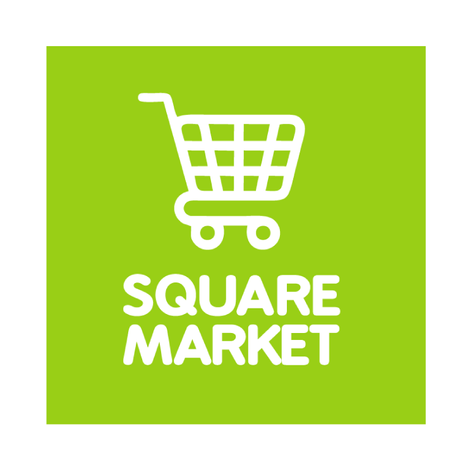Supermercado Premium