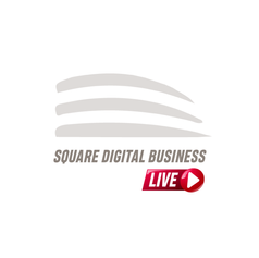 SQUARE DIGITAL BUSINESS