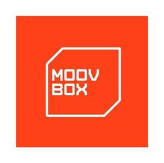MOOV BOX