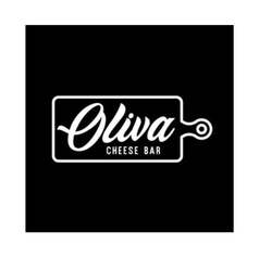 OLIVA CHEESE BAR