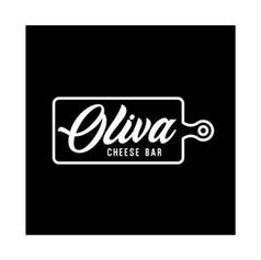 OLIVA CHEESE BAR