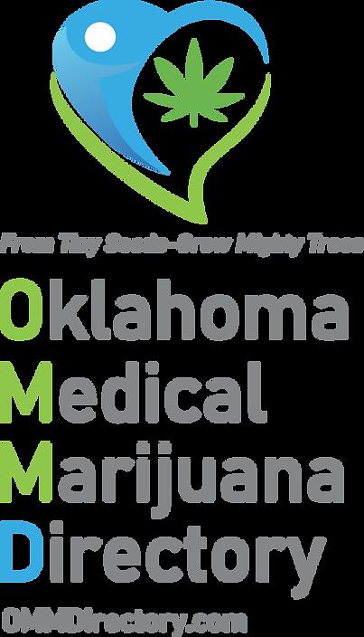 OMMD Logo no phone.png