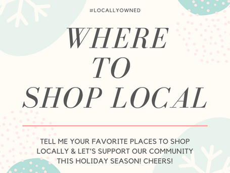 #shoplocal.png
