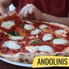 Andolilinis.jpg