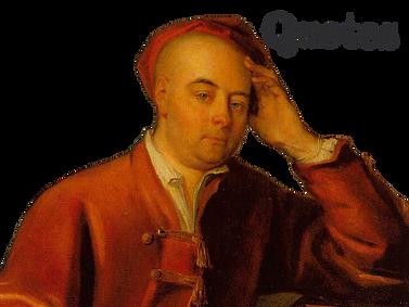 800px-Retrato_de_Handel_edited_edited_ed