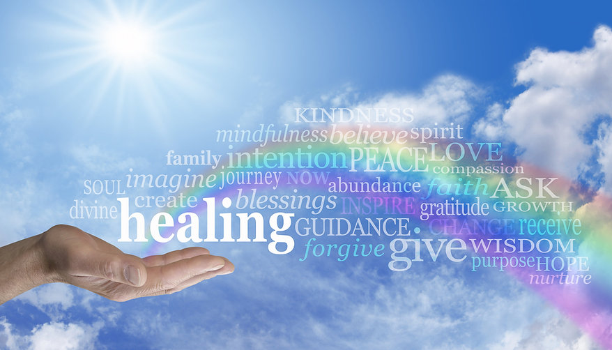 Healing banner.jpg