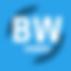 BW Logo Lrg.png