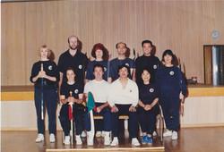 Andrew 1989 John Yuen school 1