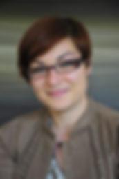 Fotini Goltsou psychologue