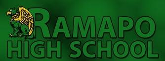 Ramapo_High_School_(NY)_Header.jpg