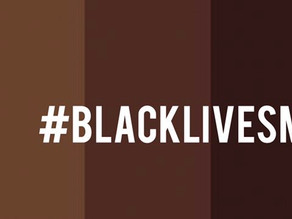 Be the Change! List of Organizations Helping to Fight Against Police Brutality and Racism
