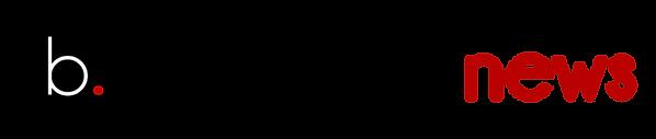 Blasting-News-logo-768x163_2280x1520_cro