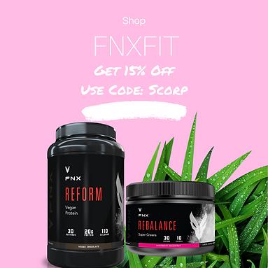 Shop FNXFit.png