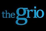 logo_thegriotv.png
