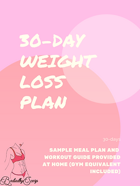 30-day Weight loss Plan (1).png