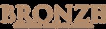 Bronze-Mag-Logo_brown_300dpirevised.png