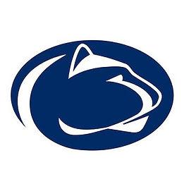 Penn-State-University-400x400.jpg