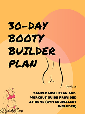 30-day Weight loss Plan (2).png
